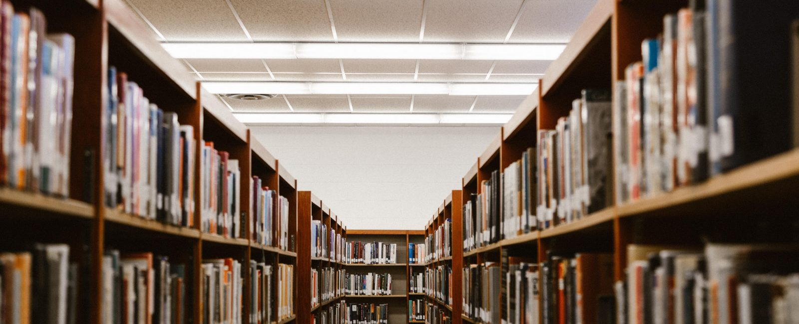 Why Should You Move to LED Lighting for Schools? Featured Image